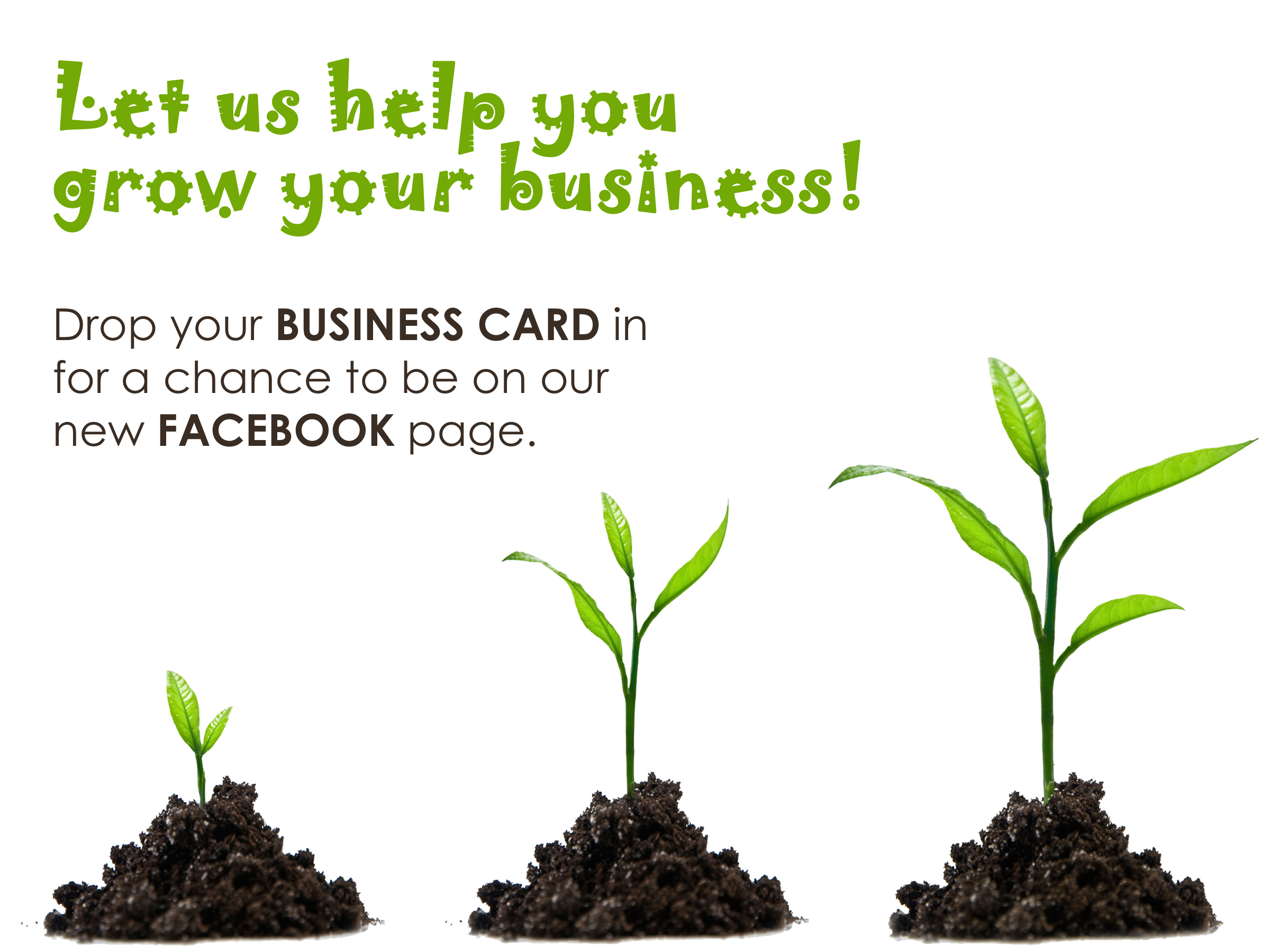 General Insurance Co Ltd Let Us Help You Grow Your Business